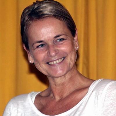 Monika Kissling, Köln