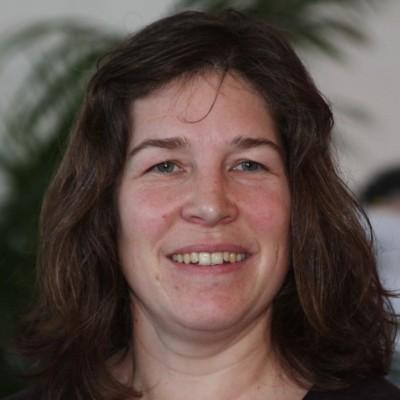 Anja Bauer, Bad Dürkheim