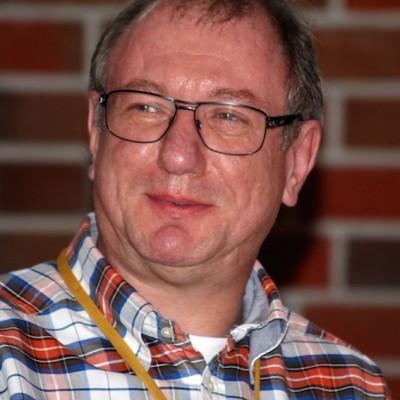 Bernhard Poetschki, Kempen