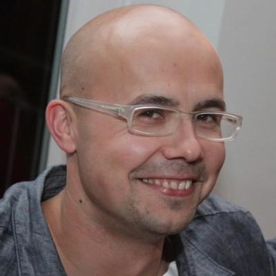 Tino Bahr, Köln