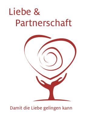 L&P_Logo