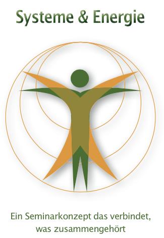 Logo_S&E