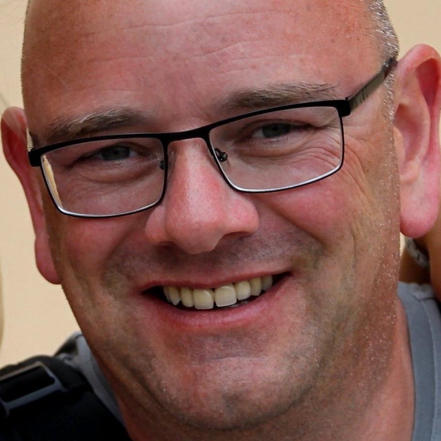 Andreas Fink, Deggendorf