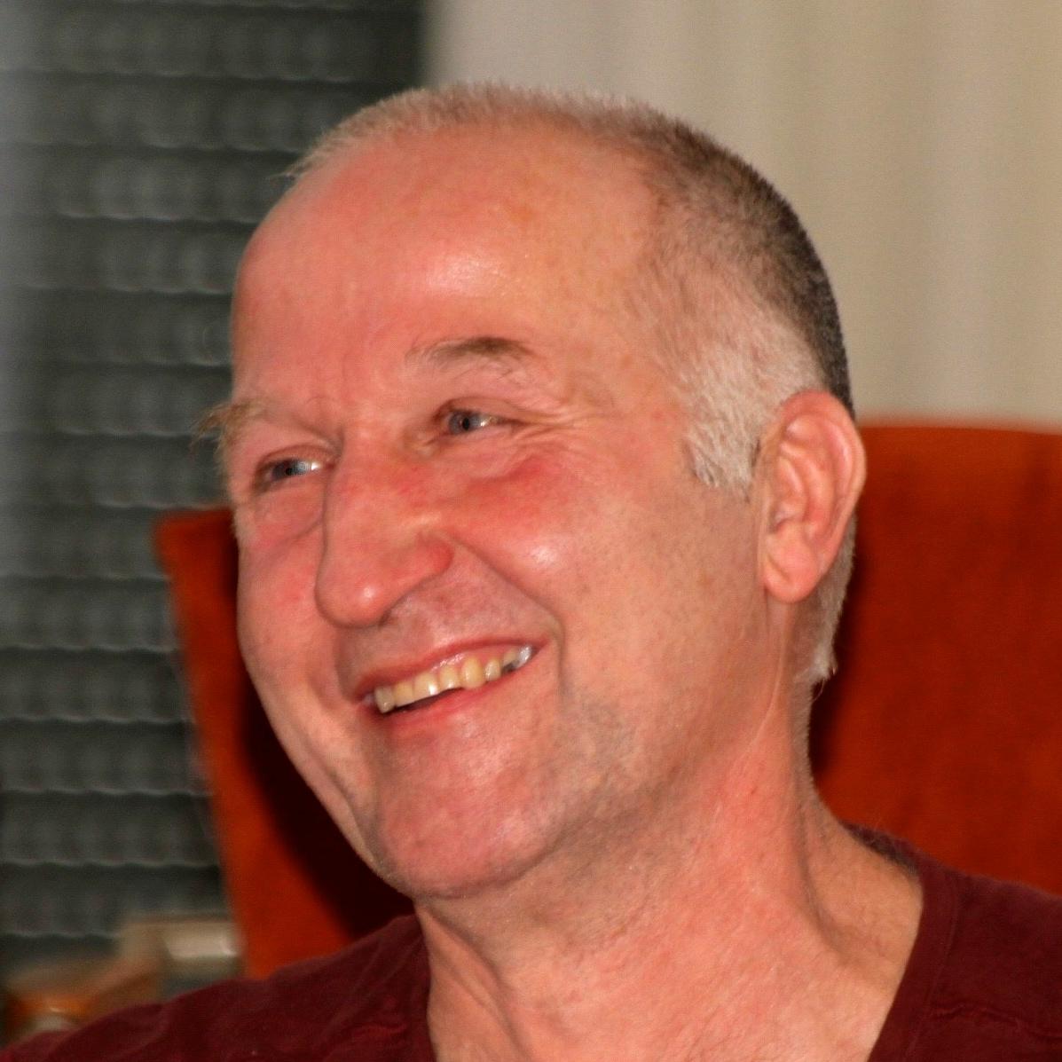 Rolf Siegwald, Nordleda