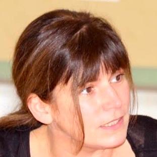 Tanja Wagener, Much